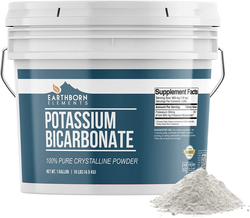 This image has an empty alt attribute; its file name is pottassium-1024x894.jpg